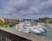 17 Harbourside Lane Unit #7128, Hilton Head Island image