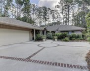 25 Winding Trail Lane, Hilton Head Island image