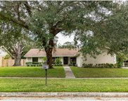 3541 Merivale Drive, Casselberry image