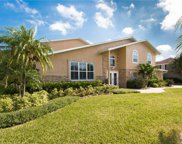 8673 Burning Tree Circle, Seminole image
