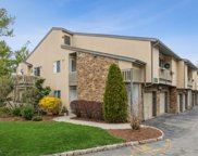 36 Kayser Ln, West Orange Twp. image