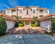 8641 San Marcello Drive Unit 8-101, Myrtle Beach image