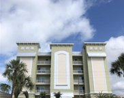 706 Bayway Boulevard Unit 502, Clearwater Beach image