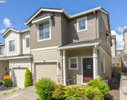 12961 SE 156TH  AVE, Happy Valley image