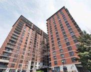 700 1st St Unit 5D, Hoboken image