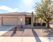 8029 W Crown King Road, Phoenix image