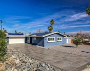 39401 Bel Air Drive, Cathedral City image