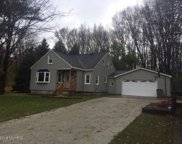 3296 W Plum Road, Shelby image