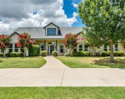 1449 County Road 529, Burleson image