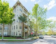 1211 Olmstead Boulevard Unit 403, Celebration image