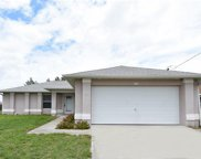 1933 SW 3rd TER, Cape Coral image