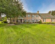 2610 River Rock, Lower Macungie Township image
