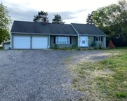 545 Monocacy, Moore Township image