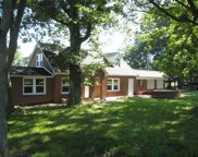 124 Old Belwood  Road, Lawndale image