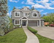 3658 172nd Ave NE, Redmond image