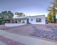 134 E Los Arcos, Green Valley image