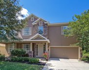 169 ISLESBROOK PKWY, St Johns image