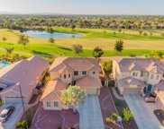 6872 S Birdie Way, Gilbert image