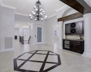 9261 Triana Ter Unit 134, Fort Myers image