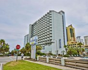 2001 S Ocean Blvd Unit 718, Myrtle Beach image