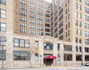 728 West Jackson Boulevard Unit 716, Chicago image