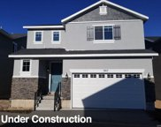 3017 S Red Pine Dr W Unit 2318, Saratoga Springs image