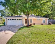195 Northampton Circle, Fort Walton Beach image
