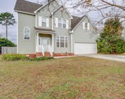 650 Chowning Place, Wilmington image