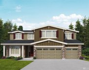 18621 40th Place NE, Lake Forest Park image
