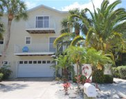 309 66th Street Unit A, Holmes Beach image