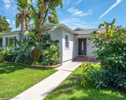 12758  Cumpston St, Valley Village image