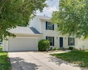 16755 Chesterfield Manor  Drive, Chesterfield image