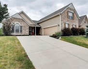 16279 Howden  Drive, Westfield image