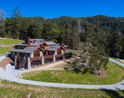 2088 Green Oaks Way, Pescadero image