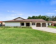 6317 Oak Meadow Bend, Orlando image