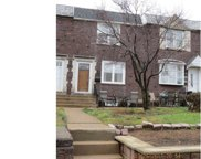 5238 Gramercy Drive, Clifton Hgts image