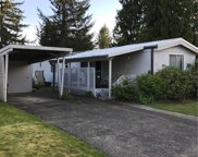 3244 66th Ave SW Unit 31, Olympia image
