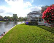 9731 S Mainsail Ct, Fort Myers image