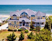 475 Land Fall Court, Corolla image