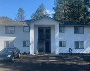 40 Dion  Court Unit 1, Shady Cove image