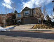 3925 Broadview Place, Castle Rock image