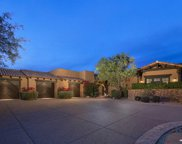 9290 E Thompson Peak Parkway Unit #432, Scottsdale image