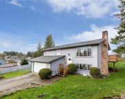 805 5th Ave SW, Tumwater image