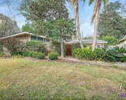 633 College Hill Dr, Baton Rouge image