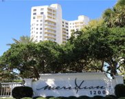 1200 Gulf Boulevard Unit 1904, Clearwater Beach image