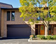 1716 Wildberry Drive Unit E, Glenview image