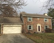 8455 Christiana  Lane, Indianapolis image