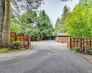 24645 Johnson Rd NW, Poulsbo image