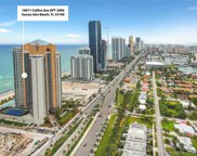 18911 Collins Ave Unit #2906, Sunny Isles Beach image