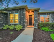 1157 Blue Ridge Dr, Dripping Springs image